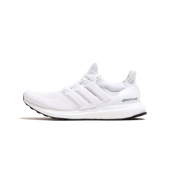 Mens Adidas Ultra Boost 1.0 Shoes