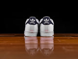 Adidas Superstar J [S81014]