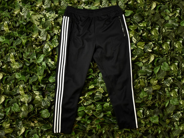 Adidas Mens Tiro 3S Pants