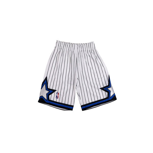Mitchell & Ness NBA Swingman Magic 93'-94' Shorts