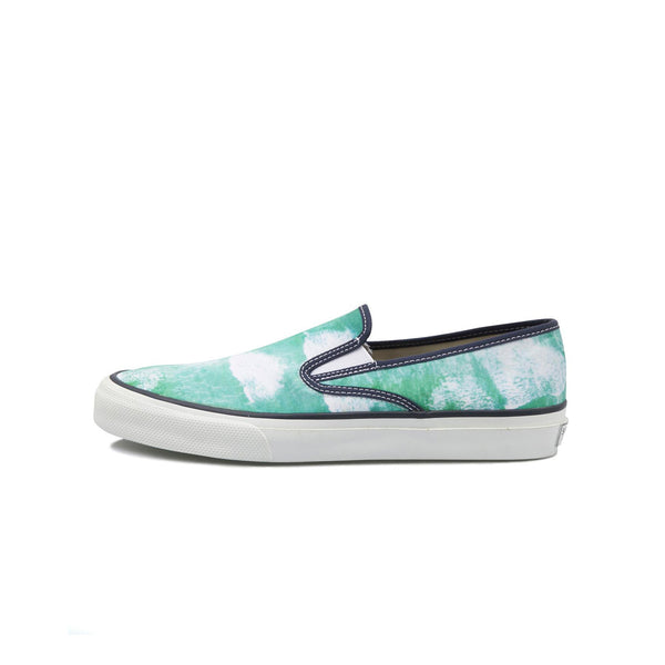 Sperry Mens Cloud CVO Slip On Shoes