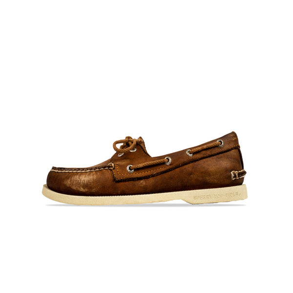 Sperry Mens Authentic Original 2-Eye Shoes