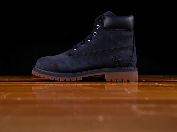Kid's Timberland 6 Inch Premium Boot [TB03793A]