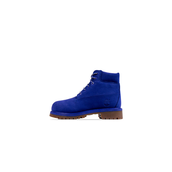 "Timberland Little Kids 6"" Premium Waterproof Boot"