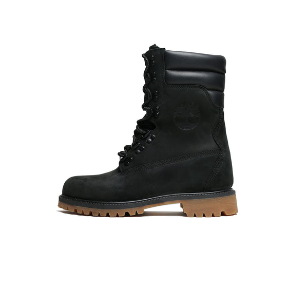 "Timberland 8"" Waterproof Super Boot [TB0A1UCY]"