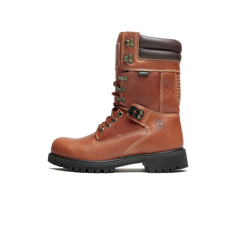Timberland Winter Extreme GTX Tall Boot [TB0A1Z56]