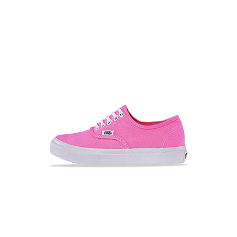 Vans Womens Authentic Slim Shoes