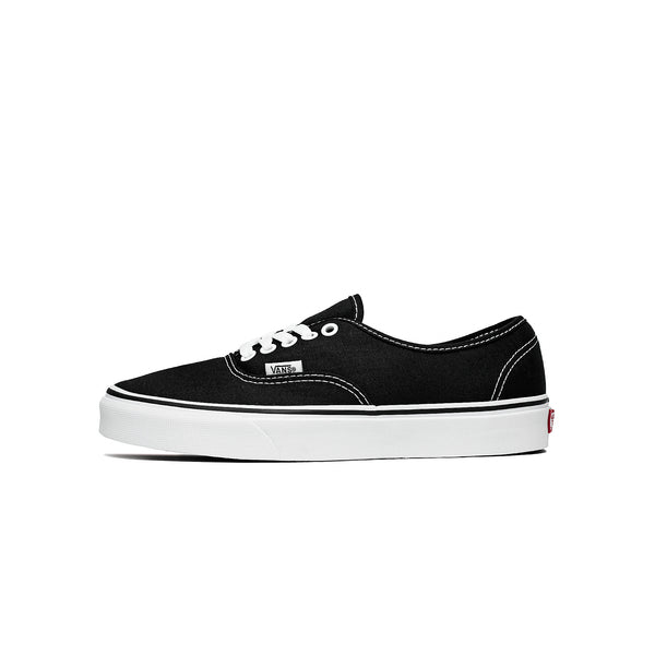 Vans Authentic [VN000EE3BLK]