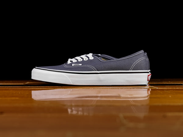 Vans Authentic [VN0A38EMUKY]