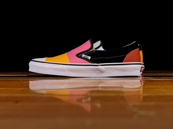 Vans Classic Slip On [VN0A38F7VMF]