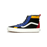 Vans Mens SK8-Hi 46 MTE DX Shoes