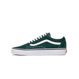 Vans Mens UA Old Skool Shoes
