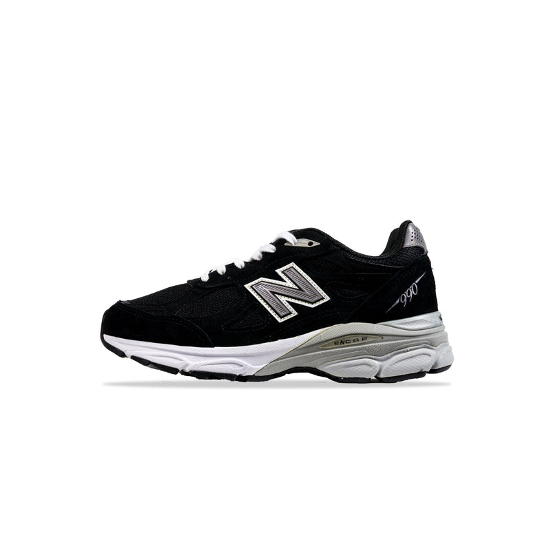 Women's New Balance 990v3 Shoes