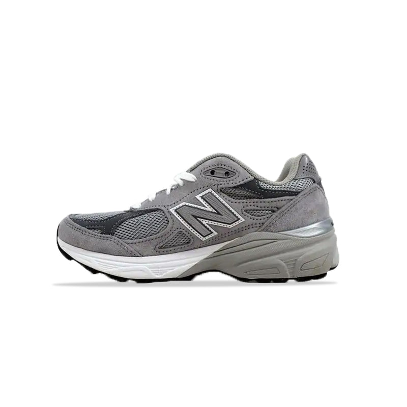 New Balance Womens 990v3 Shoes
