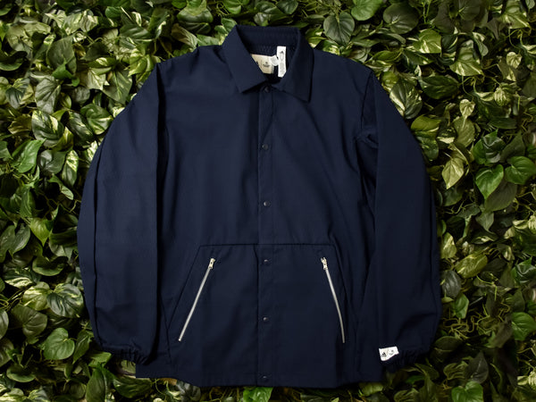 Men's Adidas Athletics X Reigning Champ Woven Jacket [BQ8979]