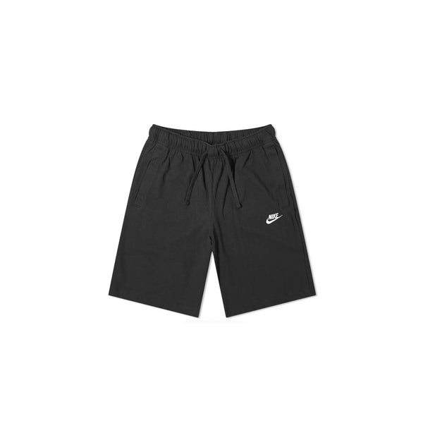 Nike Men Sportswear Club Fleece Shorts