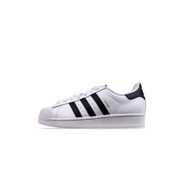 Adidas Superstar [C77124]