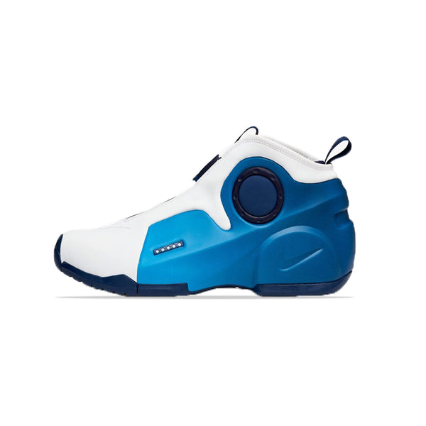 Nike Air Flightposite 2 [CD7399-100]