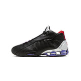 Nike Mens Shox BB4 Shoes