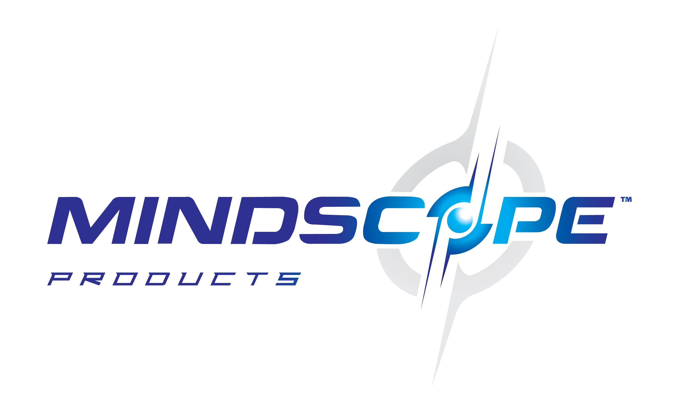 Mindscope Products