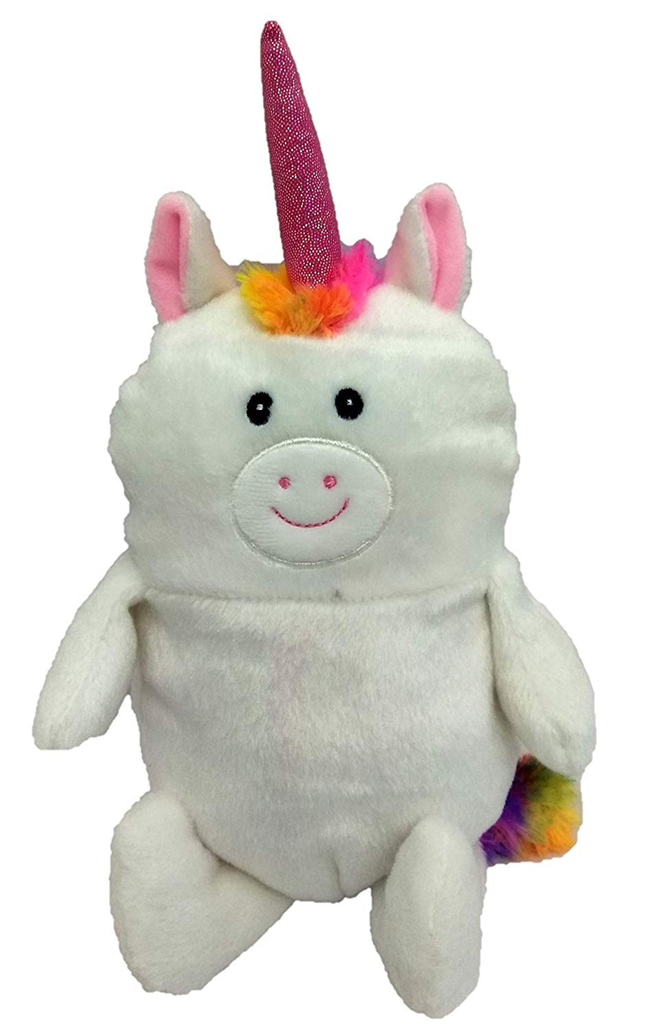 Babble Budz Headz - Unicorn