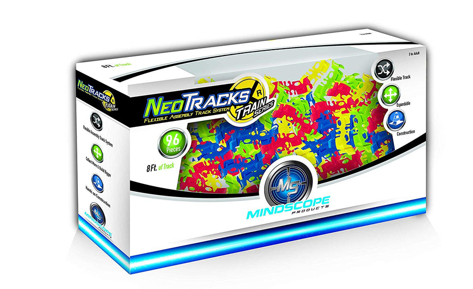 Neo Tracks Track 96 Add On