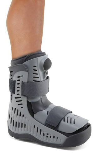 Össur Rebound® Air Walker (Short) Ankle Brace