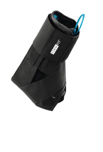 Össur Formfit® Ankle Brace - with Speedlace