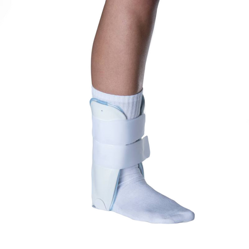 Össur Airform® Pre-Inflatable Ankle Brace