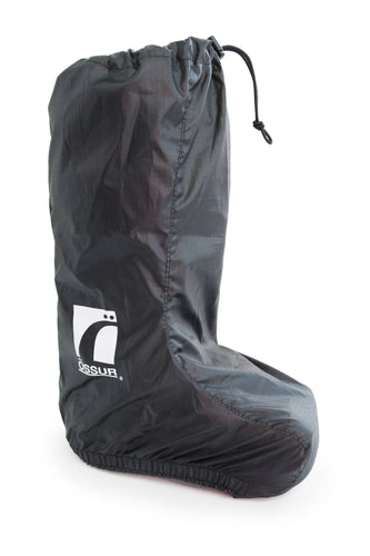Össur Durable Weather Cover