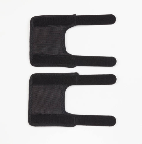 Össur CTI OTS (Off-the-Shelf) Knee Brace - Gear Guard (Pair)