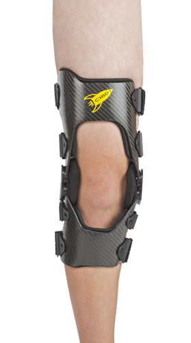 Össur C180 Rocket Knee Brace (Child)