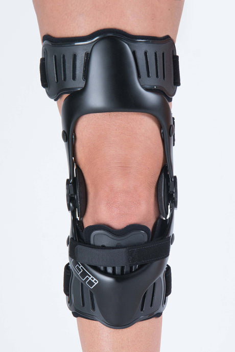 Össur CTi OTS (Off-the-Shelf) Knee Brace