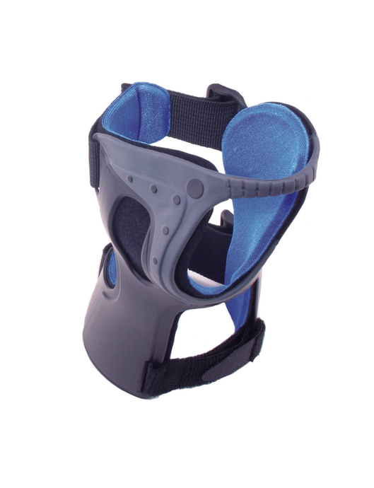 Össur Exoform® Carpal Tunnel Wrist Brace