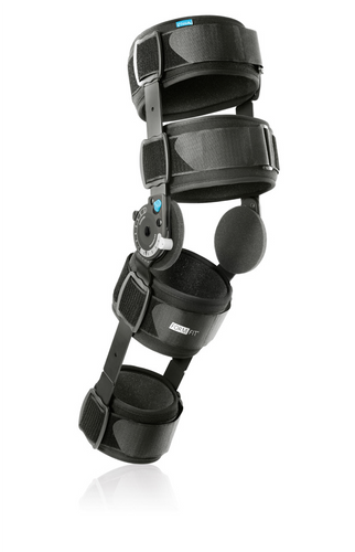 Össur Formfit® Post-Op Knee Brace