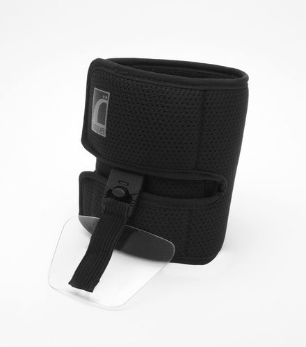 Össur Foot Up® Ankle Brace - Ankle Cuff (with plastic inlay)
