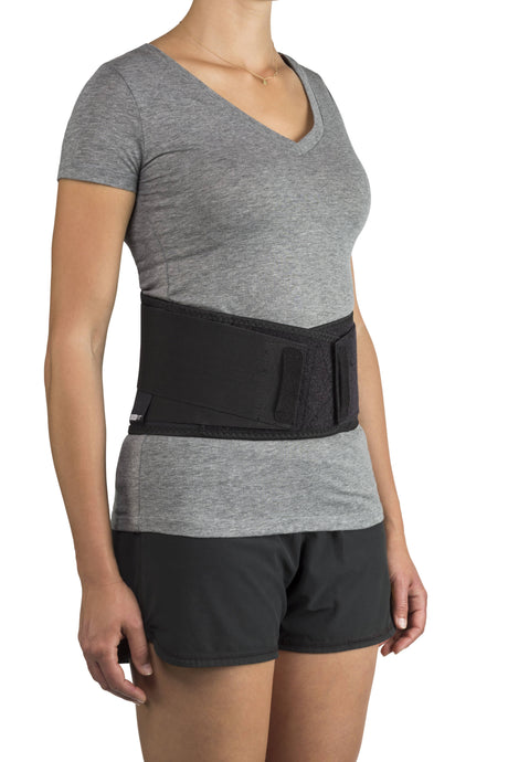 Össur FormFit® Back Brace Support