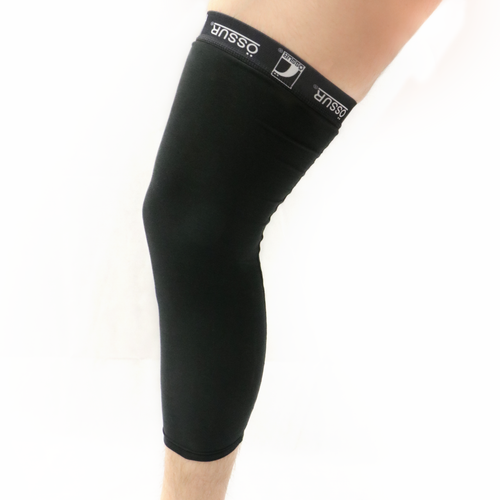 Össur CTi OTS (Off-the-Shelf) Knee Brace - Sports sleeve