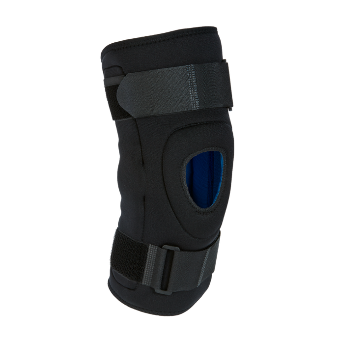 Össur FormFit® Neoprene Hinged Knee Support Brace