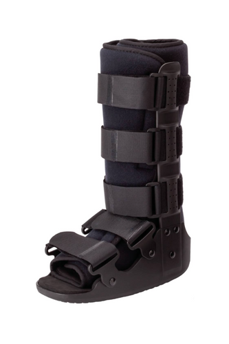 Össur Paediatric CAM Walker Ankle Brace
