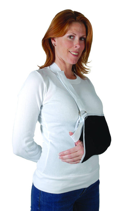 Össur Premium Contact Closure Arm Sling