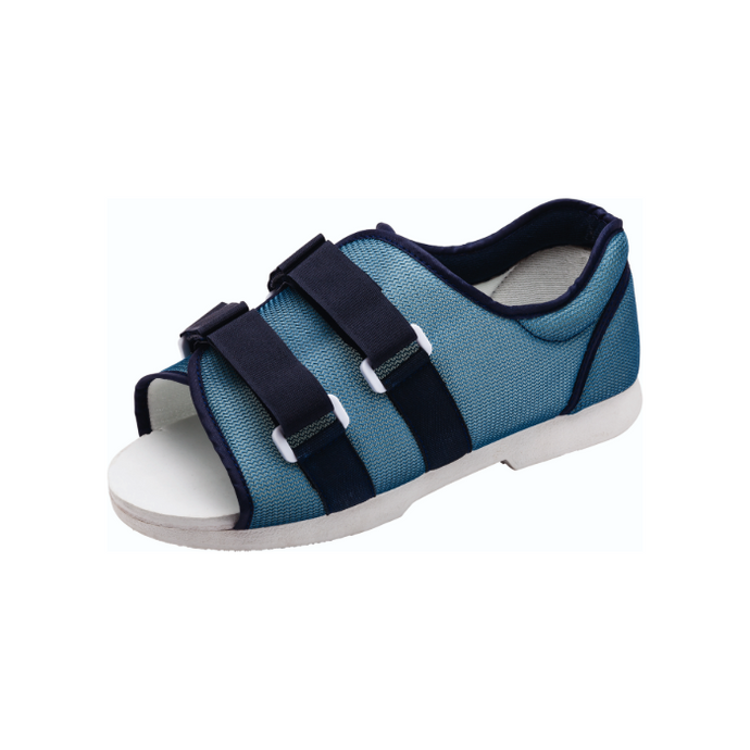 Össur Mesh Top Post-Op Shoe Foot Brace