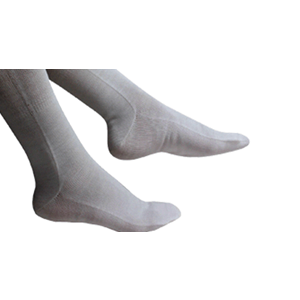 Össur Diabetic Sock (2 Pieces)
