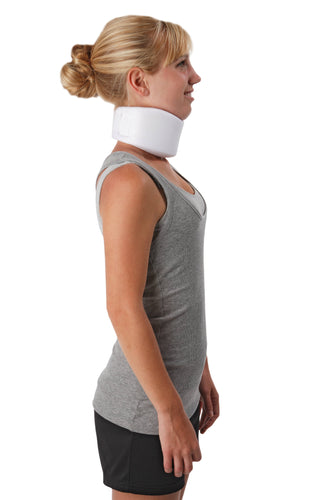 Össur Foam Cervical Collar Neck Brace