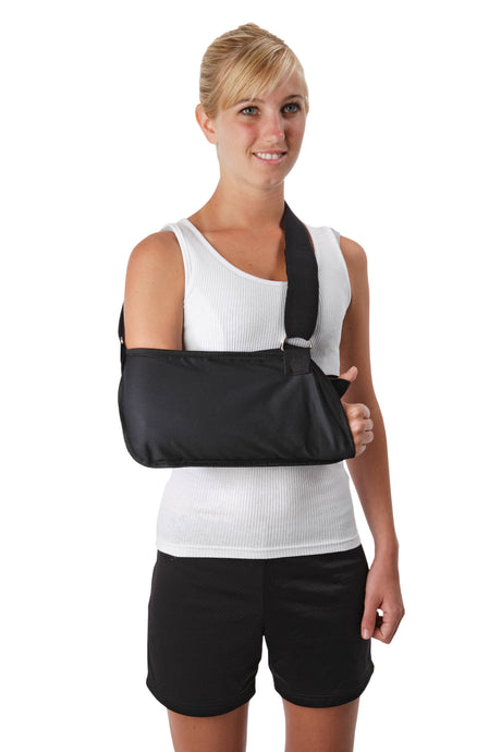 Össur Padded Shoulder Immobiliser Brace