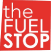 The FuelStop