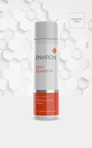 Environ Botanical Infused Moisturizing Toner