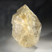 Large Magnificent Himalayan Quartz Crystal 250ct.