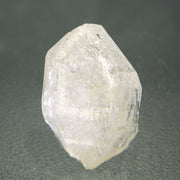 Double Terminated Himalayan Quartz Crystal 81cts.