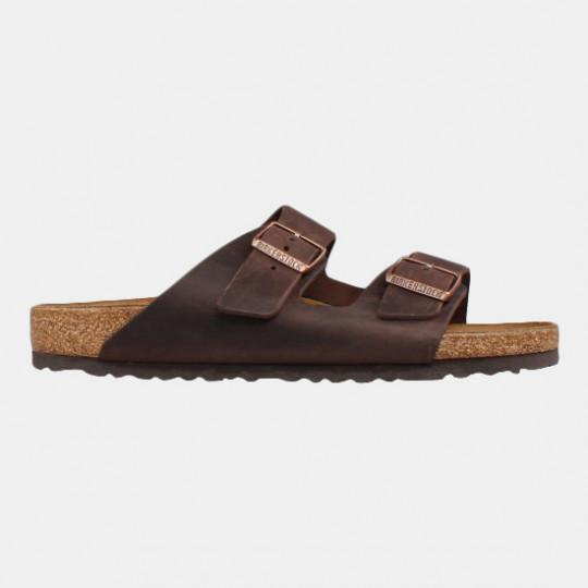 BIRKENSTOCK ARIZONA BS HABANA